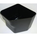 Емкость для жмыха  ( отработанного кофе ) кофемашины Bosch Siemens 490228