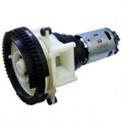 Двигатель кофемолки кофемашины Bosch, Siemens, 490237