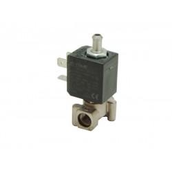 Клапан электромагнитный 3-х проходной кофемашин DeLonghi, 5213218421, CEME