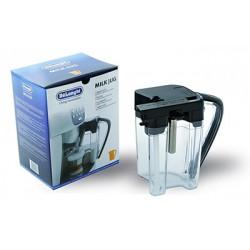 Капучинатор (контейнер для молока) Milk Jug кофемашины DeLonghi Magnifica, 5513211611