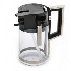 Капучинатор (контейнер для молока) кофемашины DeLonghi 5513211641