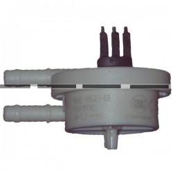 Индикатор протока (счетик воды) кофемашины Bosch, Siemens 613868