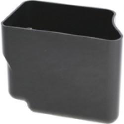 Емкость для жмыха (отработанного кофе) кофемашины Bosch, Siemens, 622057