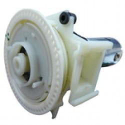 Двигатель кофемолки кофемашины Bosch, Siemens, 648982, 646592, 750068