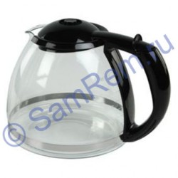 Колба кофеварки Bosch, Siemens, 646860, 461223