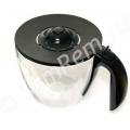Колба кофеварки Bosch TKA (647068)
