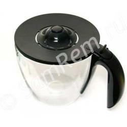 Колба кофеварки Bosch TKA 647068