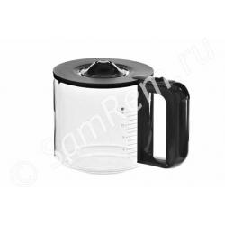 Колба кофеварки Bosch, серия TKA, 702188, 11008061