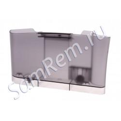 Емкость для воды кофемашины Bosch, Siemens, 703053
