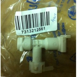 Клапан запорный (обратный) кофемашины De Longi 7313212561 вз 7313219401