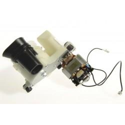 Двигатель кофемолки кофемашины De Longhi 7313230461 вз 7313223961