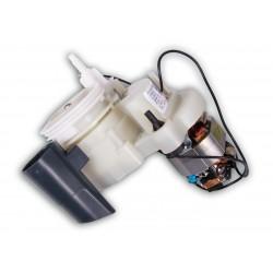 Кофемолка электродвигатель (мотор) кофемашины De Longhi, 7313230521