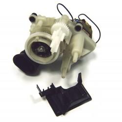 Кофемолка электродвигатель (мотор) кофемашины De Longhi, 7332203600