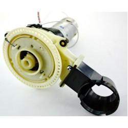 Двигатель кофемолки в сборе, кофемашины Bosch, Siemens, 750697