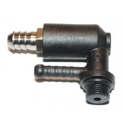 Клапан кофемашины Philips-Saeco, 11004689, 996530002484, максимальной давление 16-18 BAR