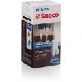 Фильтр Brita для воды кофемашины Intenza CA6702 Philips-Saeco 996530071872