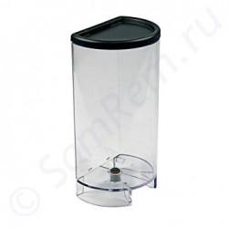 Емкость для воды кофемашины DeLonghi, ES0067944