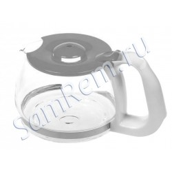 Колба кофеварки Moulinex, FG511, SS-200086