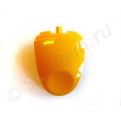 Кнопка включения кофемолки Tefal, SS-987541