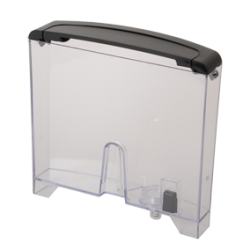 Контейнер для воды в сборе кофемашины Krups MS-0A01425