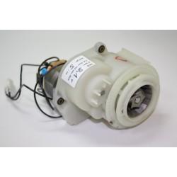 Кофемолка электродвигатель (мотор) кофемашины Krups тип EL-60, 180W, MS-2A01648