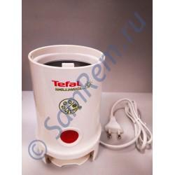 Моторный блок кофемолки TEFAL SS-192493