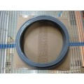 Манжета люка СМА Samsung, DC64-02750A