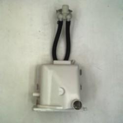Бункер дозатора моющих средств СМА SAMSUNG, DC97-09221E