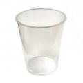 Мерный стакан хлебопечки Moulinex SS-186901    OW5000, OW6000