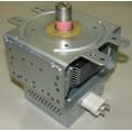 Магнетрон СВЧ Panasonic 2M261-M36 вз 2M286-23KGH, 2M261-M32, мощность 900W, НЕ ОРИГИНАЛ