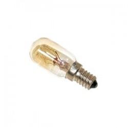 Лампочка СВЧ универсальная 25W патрон 4713-000168
