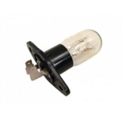 Лампа микроволновой печки SAMSUNG, с цоколем T170 20W, 230V, 4713-001524