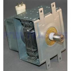 Магнетрон СВЧ Galanz M24FB-210A, вз SAMSUNG OM75P(31), мощность 1000W