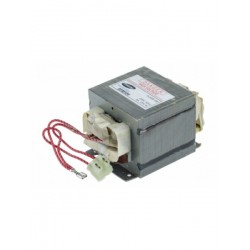 Трансформатор силовой СВЧ Samsung, SHV-EPT06A, 230V, 50HZ, 2280V, DE26-00160A