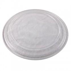 Тарелка (блюдо) СВЧ, LG, без коуплера, диаметр 324 мм,1B71961H,1B71961A, 1B71961E, 1B71961F, 3390W1A027A