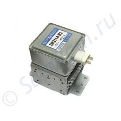 Магнетрон СВЧ LG 2M211A-M2 6324W1A009B