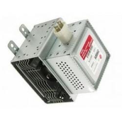 Магнетрон СВЧ, инверторный 2M809-15GKH вз 2M236-M1, Мощность 900W, LG, Panasonic