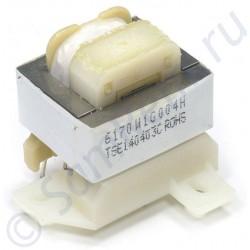 Трансформатор дежурного режима СВЧ LG, 6170W1G004H, 6170W1G004U