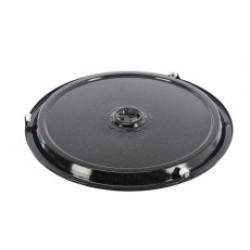 Тарелка (блюдо) СВЧ Bosch 641463, диаметр 405 мм