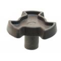 Коуплер СВЧ Samsung H=24 mm DE67-00229A