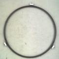 Кольцо вращения тарелки СВЧ Samsung DE94-02148B вз DE97-00705B,  под тарелку 318 мм