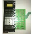 Сенсорная панель СВЧ  Panasonic NN-GT370M (F630Y9W40KZP)