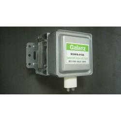 Магнетрон СВЧ Galanz M24FA-410A вз LG 2M214-39F, мощность 900W