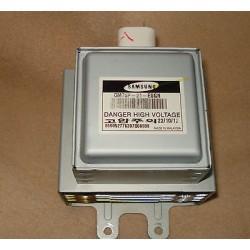 Магнетрон СВЧ Samsung, 1000W , OM75P-21-ESGN