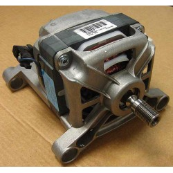 Двигатель (мотор) СМА Indesit,Ariston, 056962, C00056962, 064552, 082324, 850-1000 об./мин