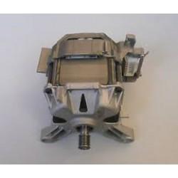 Мотор СМА Bosch, 142369, 141876,  original, 6 контактов, серия MAXX, 1000 rpm,230/240V,50Hz; угольные щётки артикул154740