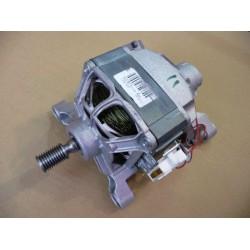 Двигатель (мотор) СМА Indesit,Ariston, 370W, 1000  об/мин, C00145039, 145039