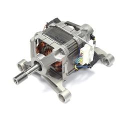 Двигатель СМА Hansa, 8044197, 8018045, 8011439 , 8015841,8011435, 8018042, под J ремень, 6 контактов