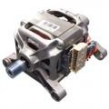 Двигатель (мотор) СМА Indesit, Ariston, C00275875
