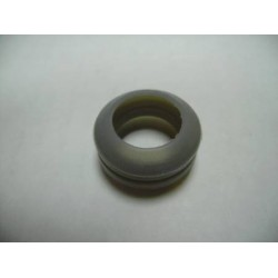 Уплотнитель (кольцо) для выхода пара (нового образца) мультиварки Redmond, RMC-M4502